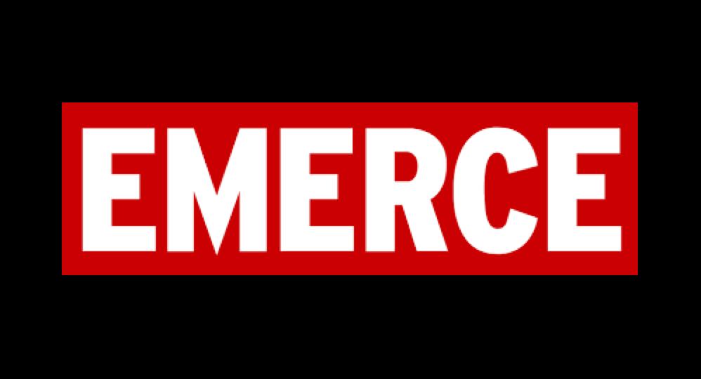 Emerce-2