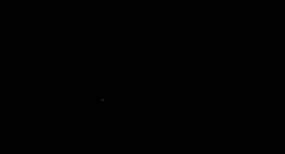 HvA-2